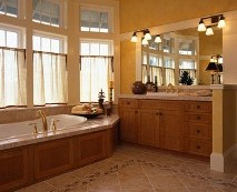 Kitchen Renovations Bath Renovations Gastonia NC - Bathroom remodel gastonia nc