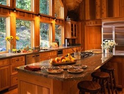 Granite Services in Gastonia, NC